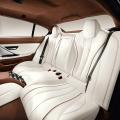 BMW Seria 6 Gran Coupe - Foto 7 din 8