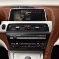 BMW Seria 6 Gran Coupe - Foto 8 din 8
