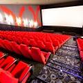 Cinema City a deschis cu 5 mil. euro primul cinematograf multiplex din Targu-Mures. Vezi cum arata - Foto 1