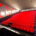 Cinema City a deschis cu 5 mil. euro primul cinematograf multiplex din Targu-Mures. Vezi cum arata - Foto 2