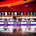 Cinema City a deschis cu 5 mil. euro primul cinematograf multiplex din Targu-Mures. Vezi cum arata - Foto 4