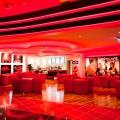 Cinema City a deschis cu 5 mil. euro primul cinematograf multiplex din Targu-Mures. Vezi cum arata - Foto 5