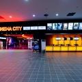 Cinema City a deschis cu 5 mil. euro primul cinematograf multiplex din Targu-Mures. Vezi cum arata - Foto 6