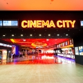Cinema City Targu-Mures - Foto 7 din 9