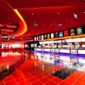Cinema City Targu-Mures - Foto 8 din 9