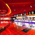 Cinema City a deschis cu 5 mil. euro primul cinematograf multiplex din Targu-Mures. Vezi cum arata - Foto 8