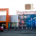 Cinema City Targu-Mures - Foto 9 din 9