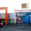 Cinema City a deschis cu 5 mil. euro primul cinematograf multiplex din Targu-Mures. Vezi cum arata - Foto 9