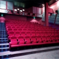 Village Cinemas - Foto 3 din 5