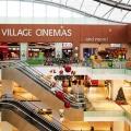Village Cinemas - Foto 5 din 5
