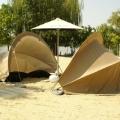 Plaja adusa in Bucuresti, dupa investitii de sute de mii de euro - Foto 3 din 10