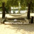 Plaja adusa in Bucuresti, dupa investitii de sute de mii de euro - Foto 4 din 10