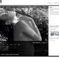 Calendarul Pirelli 2012 - Foto 1 din 5