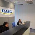 Flanco - Foto 18 din 18
