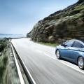 Noul Hyundai i40 - Foto 1 din 8