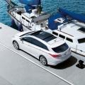 Noul Hyundai i40 - Foto 2 din 8