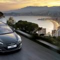 Noul Hyundai i40 - Foto 3 din 8