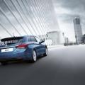 Noul Hyundai i40 - Foto 4 din 8