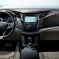 Noul Hyundai i40 - Foto 6 din 8