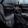 Noul Hyundai i40 - Foto 7 din 8