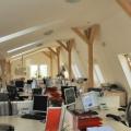 Birouri la mansarda - Foto 3 din 13