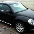 Noul Volkswagen Beetle - Foto 1 din 26