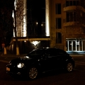 Noul Volkswagen Beetle - Foto 2 din 26