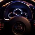 Noul Volkswagen Beetle - Foto 26 din 26