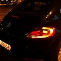 Noul Volkswagen Beetle - Foto 3 din 26