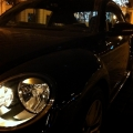 Noul Volkswagen Beetle - Foto 6 din 26
