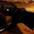 Noul Volkswagen Beetle - Foto 8 din 26