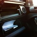 Noul Volkswagen Beetle - Foto 20 din 26