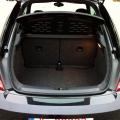 Noul Volkswagen Beetle - Foto 16 din 26