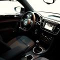Noul Volkswagen Beetle - Foto 18 din 26