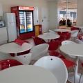 Cum arata sediul Coca-Cola - Foto 5 din 20