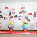 Cum arata sediul Coca-Cola - Foto 8 din 20