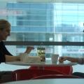 Cum arata sediul Coca-Cola - Foto 11 din 20