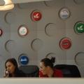 Cum arata sediul Coca-Cola - Foto 12 din 20