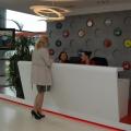 Cum arata sediul Coca-Cola - Foto 13 din 20