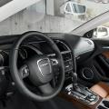 Audi A5 Sportback - Foto 3 din 5