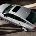 Audi A5 Sportback - Foto 2 din 5