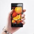 Huawei lanseaza cel mai subtire smartphone din lume - Foto 1 din 4