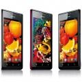Huawei lanseaza cel mai subtire smartphone din lume - Foto 2 din 4