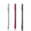 Huawei lanseaza cel mai subtire smartphone din lume - Foto 3 din 4