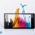 Huawei lanseaza cel mai subtire smartphone din lume - Foto 4 din 4
