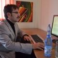 LIVE Text - Tot ce trebuie sa stii despre proiectul legii sanatatii - Foto 2 din 3