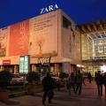 Mallurile lui Dascalu - Foto 2 din 4