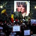 PROTESTE - ianuarie 2012 - Foto 1 din 6
