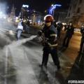 PROTESTE - ianuarie 2012 - Foto 3 din 6