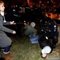 PROTESTE - ianuarie 2012 - Foto 4 din 6